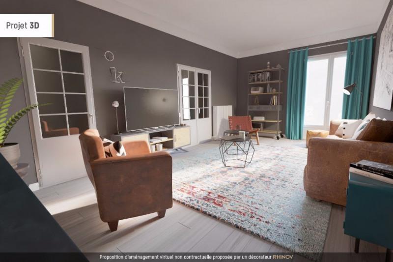 Vente de prestige maison / villa Villeneuve loubet 795000€ - Photo 6