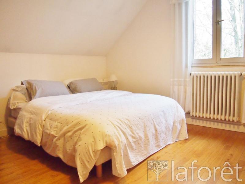 Vente maison / villa Bourgoin jallieu 405000€ - Photo 8