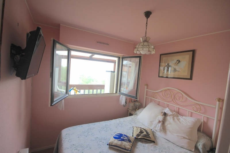 Sale apartment Villers sur mer 86000€ - Picture 5