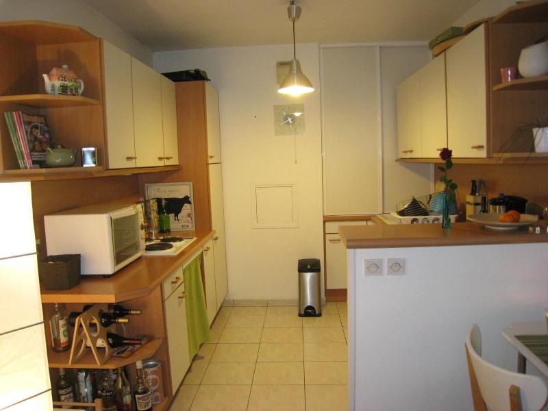 Rental apartment Bry sur marne 990€ CC - Picture 6