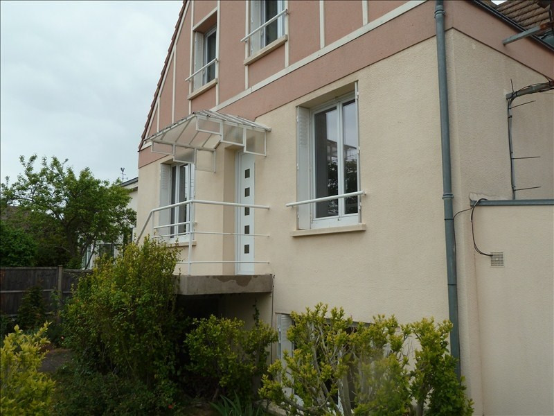 Vente maison / villa Le pecq 796000€ - Photo 9