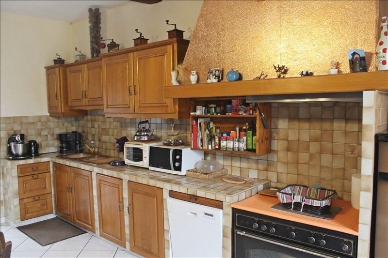 Vente maison / villa Nissan lez enserune 469000€ - Photo 4