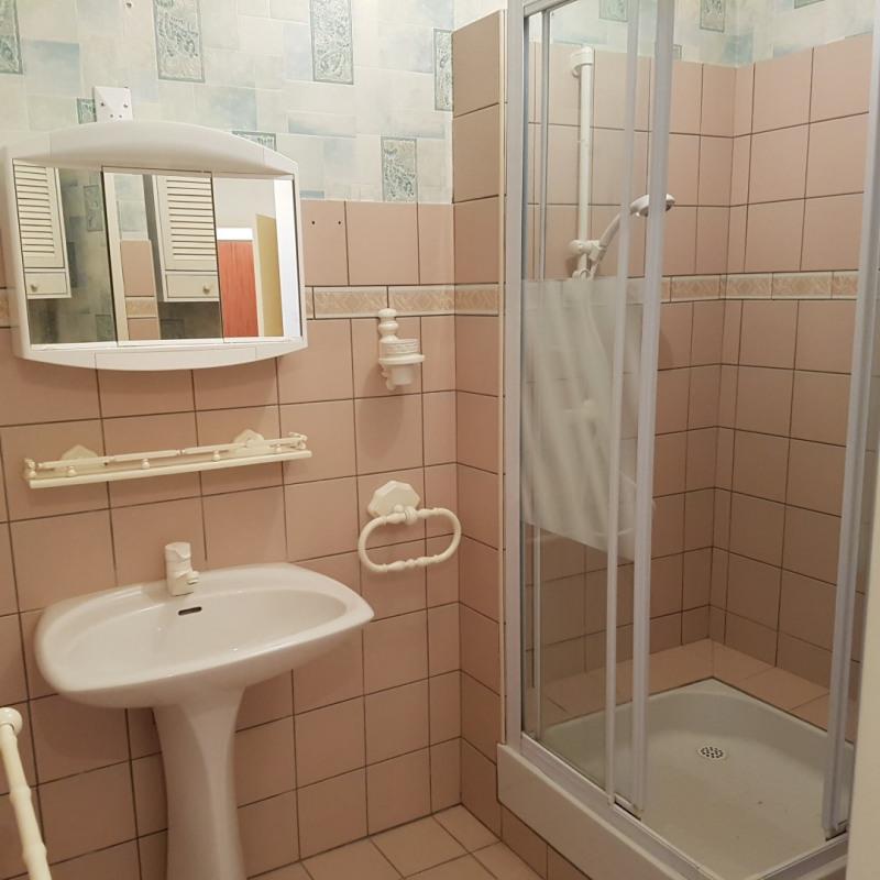 Verhuren  appartement Aix-en-provence 1390€ CC - Foto 13