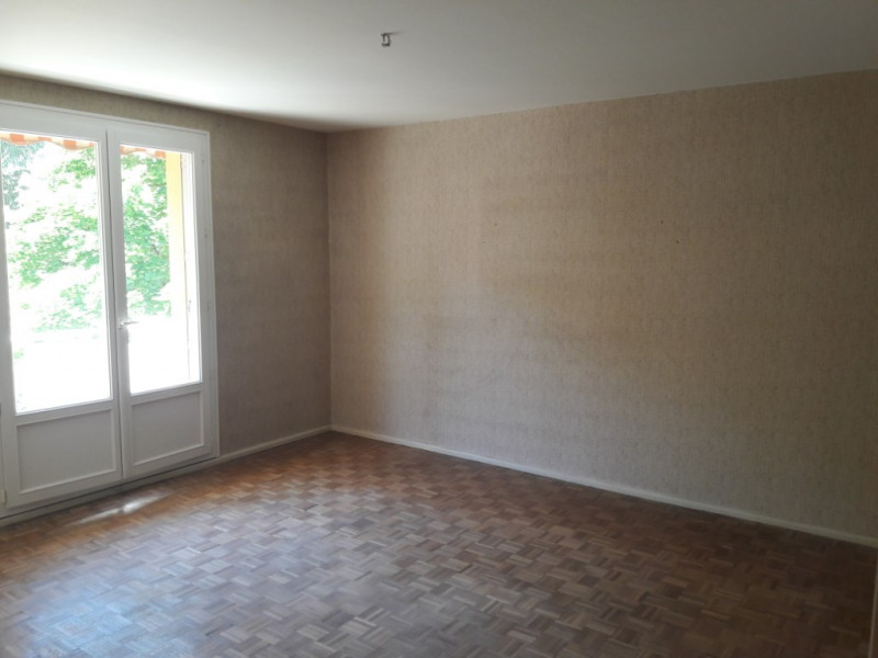 Vente appartement Cholet 75 000€ - Photo 4