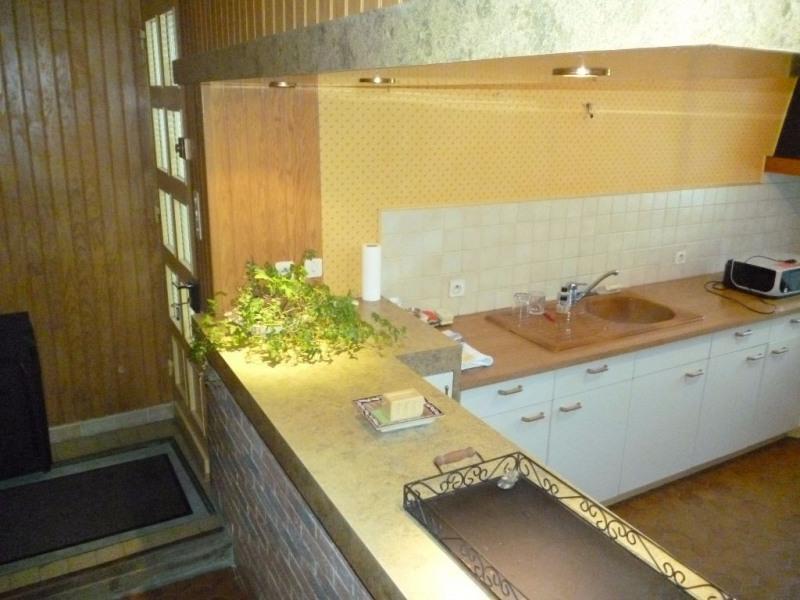 Sale house / villa Perigueux 397500€ - Picture 16
