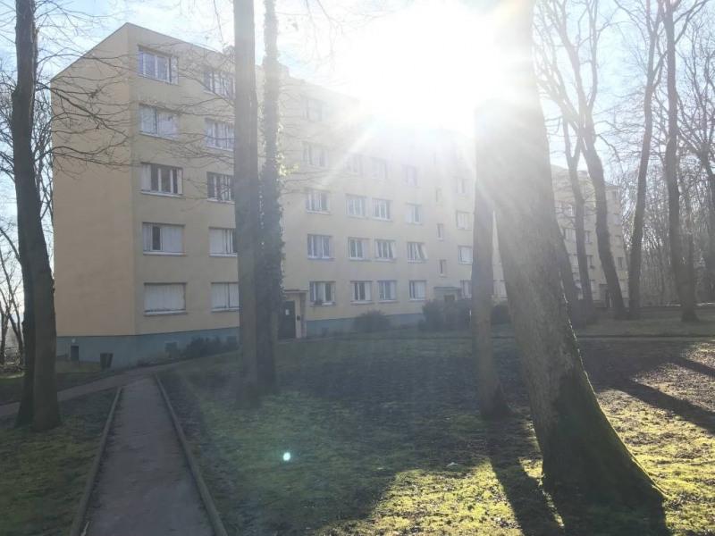 Vente appartement Saint-germain-les-arpajon 115000€ - Photo 5