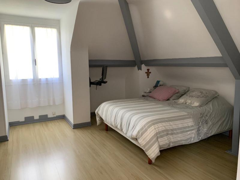 Vente maison / villa Navarrenx 390000€ - Photo 3