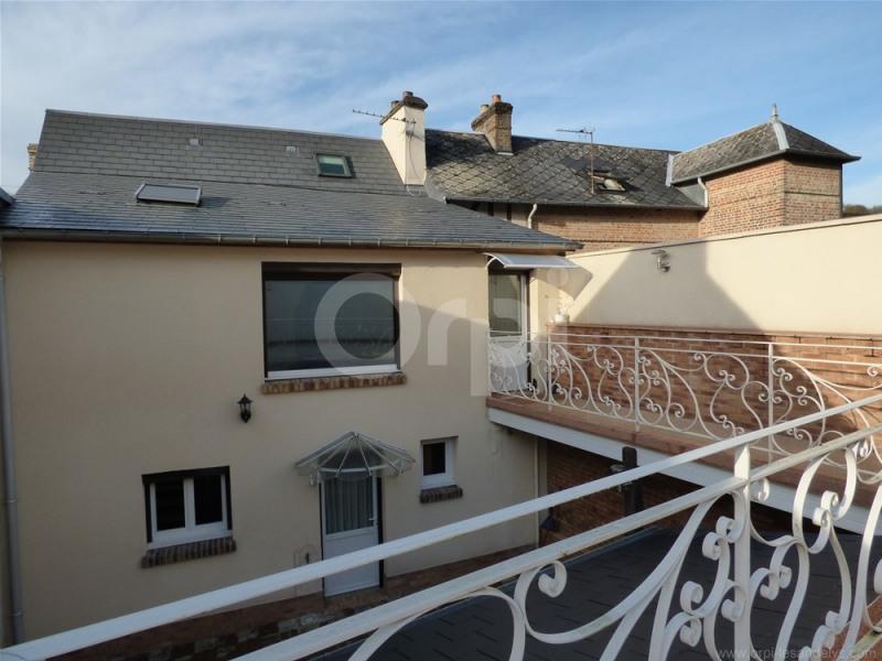 Sale house / villa Les andelys 203000€ - Picture 15