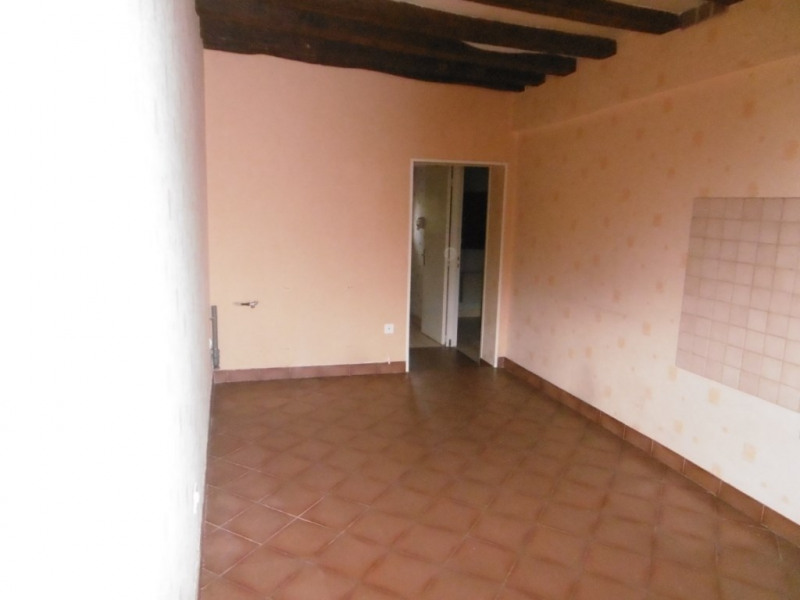 Sale house / villa Epuisay 54 300€ - Picture 4