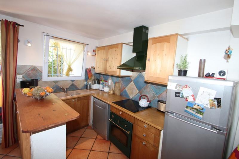 Vente maison / villa Banyuls sur mer 255000€ - Photo 10