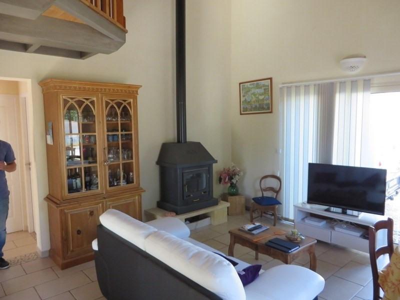 Sale house / villa Montpon menesterol 185000€ - Picture 6