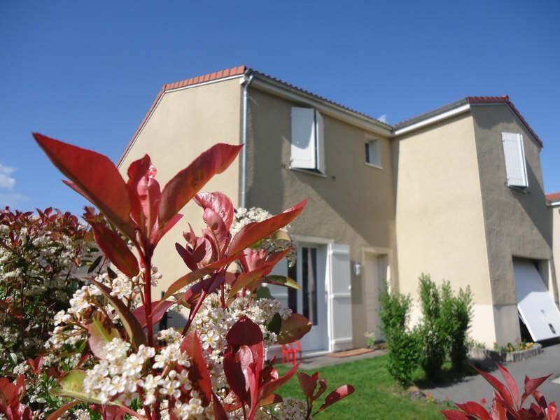 Продажa дом Gerzat 239000€ - Фото 1