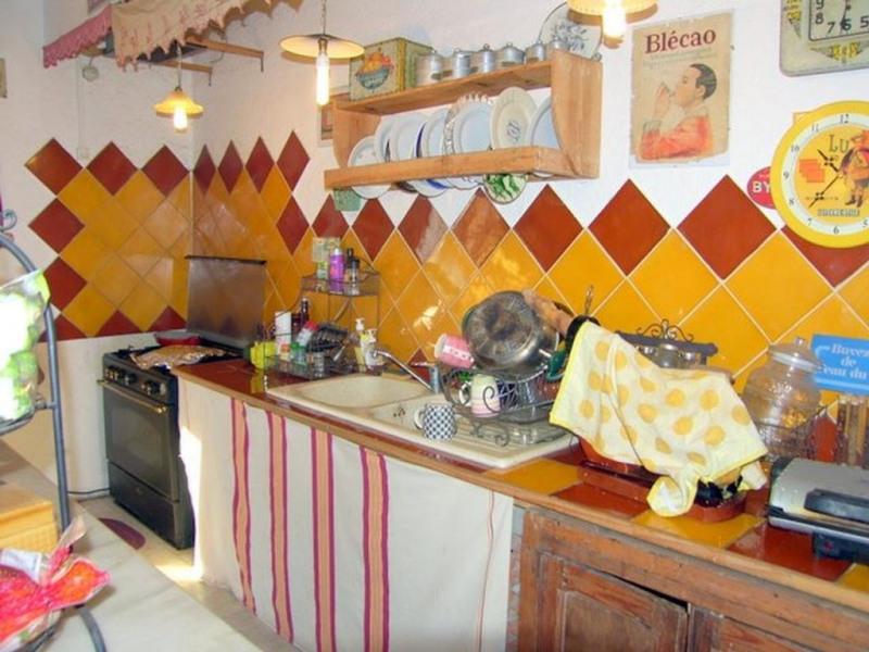 Vente maison / villa Prats de mollo la preste 147000€ - Photo 6