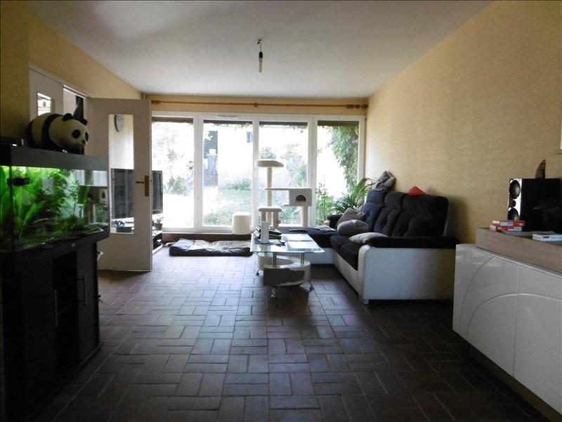 Location maison / villa Limours 1250€ CC - Photo 2