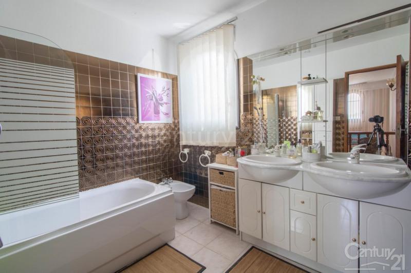Sale house / villa Fonsorbes 350000€ - Picture 8