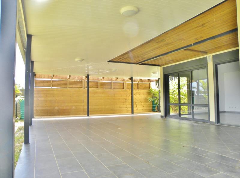Revenda casa Saint denis 385000€ - Fotografia 2