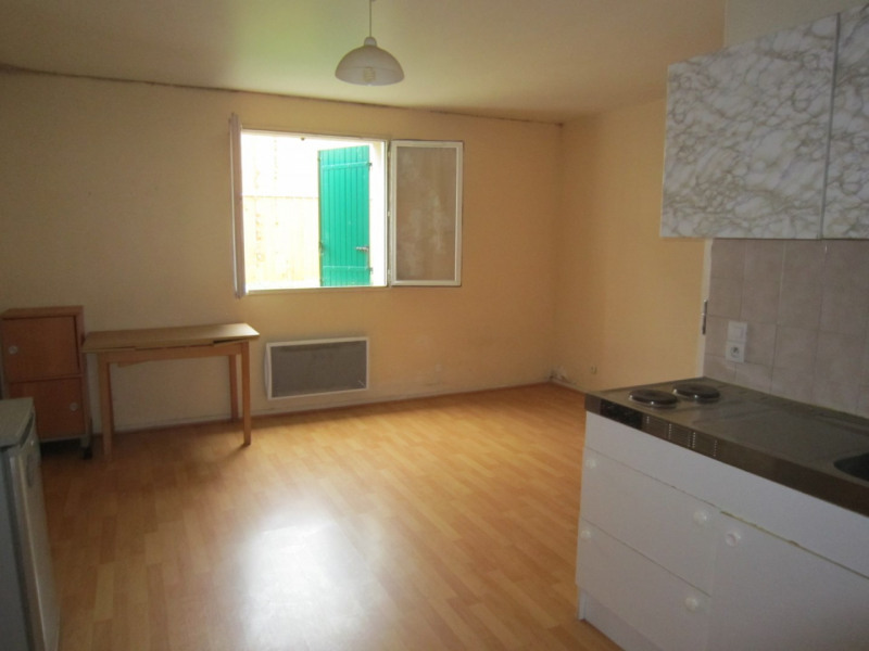 Vente appartement Longpont-sur-orge 95 000€ - Photo 2