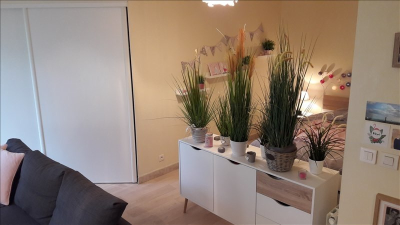 Location appartement La baule 498€ CC - Photo 6