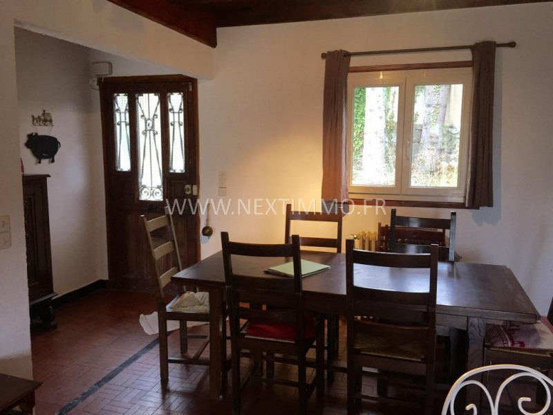 Sale house / villa Saint-martin-vésubie 235 000€ - Picture 6