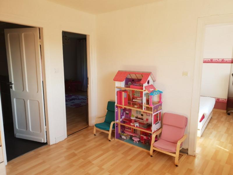 Vente maison / villa Watten 125760€ - Photo 4