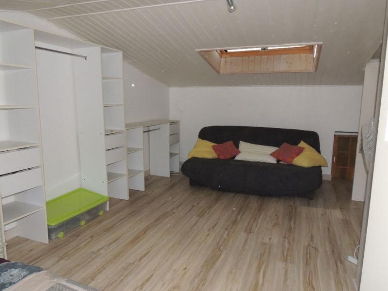 Sale house / villa Saint-sulpice-de-royan 355000€ - Picture 14