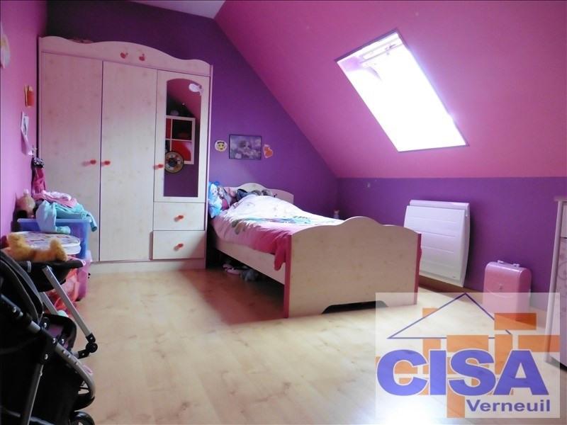 Vente maison / villa Rieux 222000€ - Photo 7
