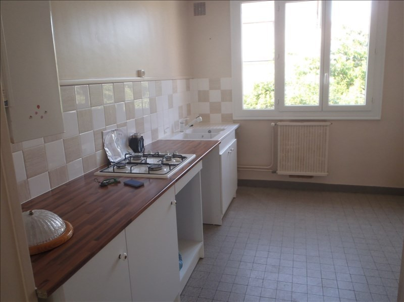 Location appartement Montelimar 575€ CC - Photo 3
