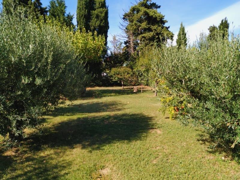 Vente maison / villa Eygalieres 399900€ - Photo 4