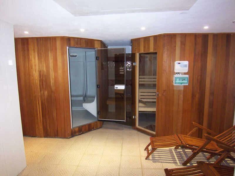 Location appartement Beausoleil 780€ CC - Photo 4