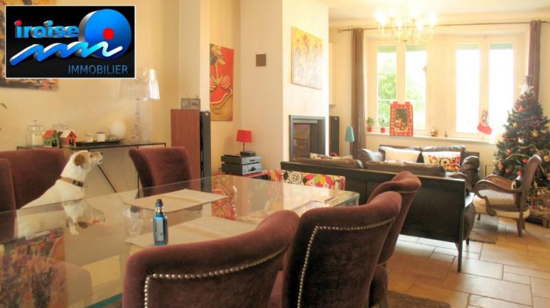 Rental house / villa Plougastel-daoulas 1100€ CC - Picture 3