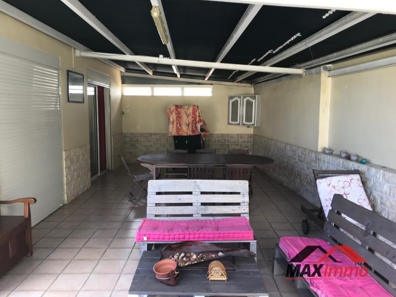 Vente maison / villa Sainte clotilde 389000€ - Photo 7