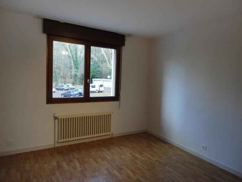 Location appartement Gieres 990€ CC - Photo 7