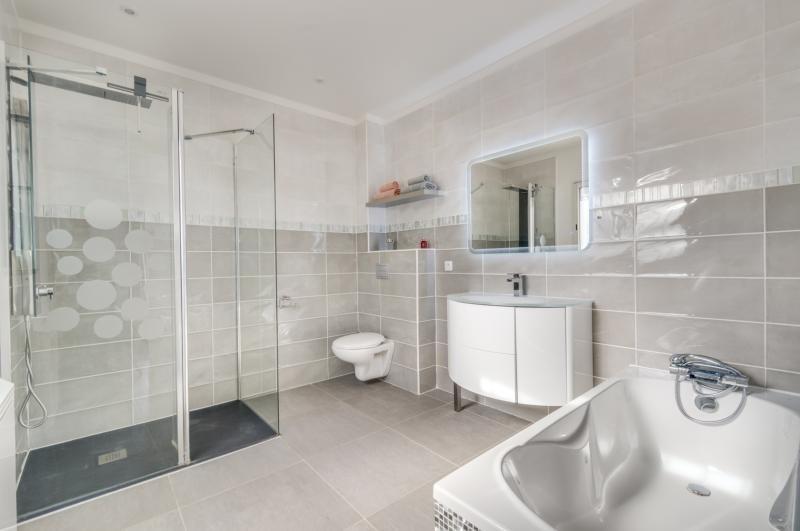 Verkauf von luxusobjekt haus Roquebrune sur argens 950000€ - Fotografie 7