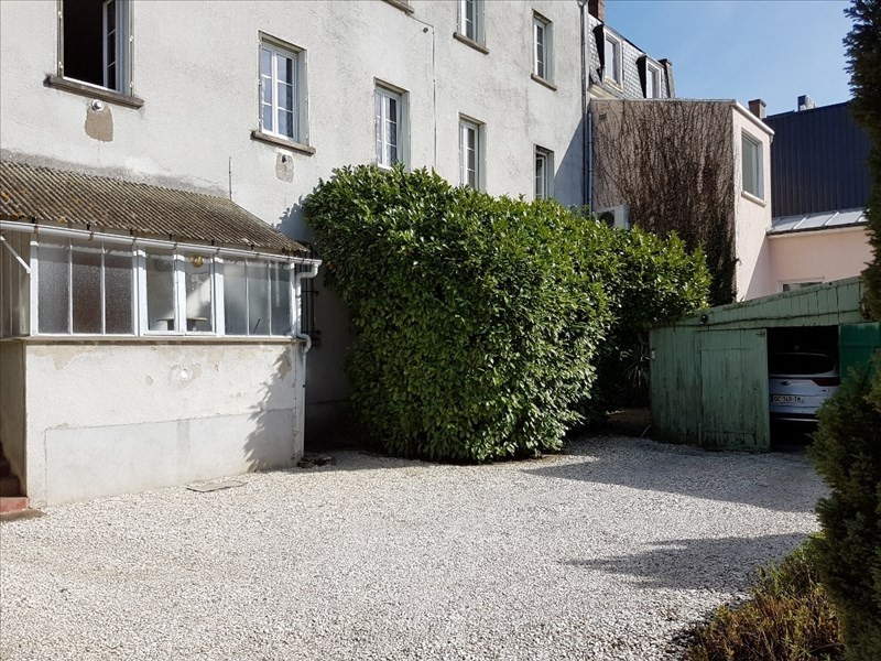 Produit d'investissement immeuble Fourchambault 295000€ - Photo 3