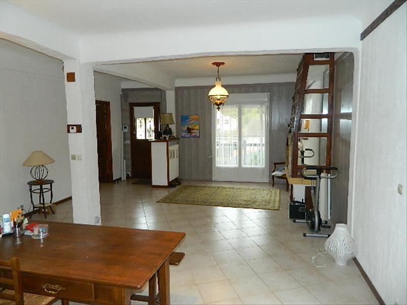 Vente maison / villa Maintenon 220000€ - Photo 4