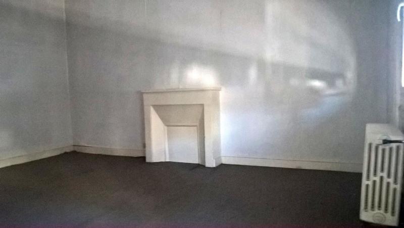 Sale house / villa Cognac 43800€ - Picture 10
