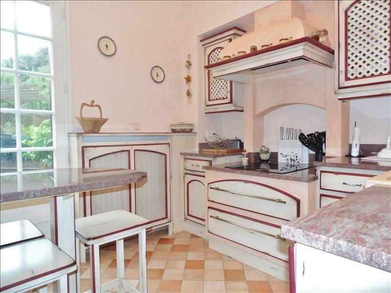 Sale apartment La baule 550000€ - Picture 6