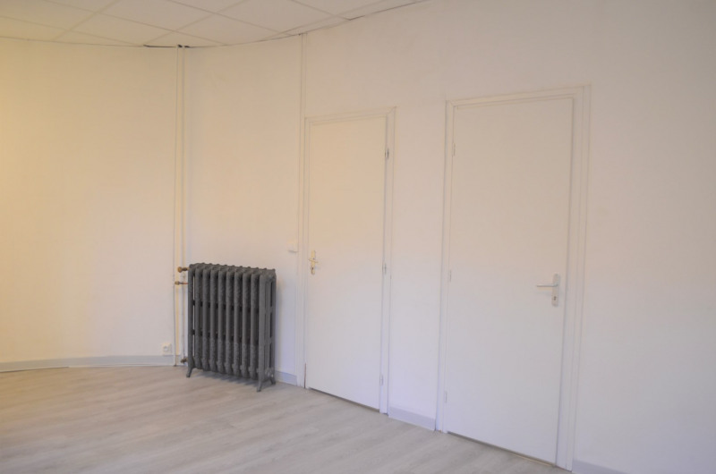 Rental office Toulouse 3 000€ HC - Picture 15