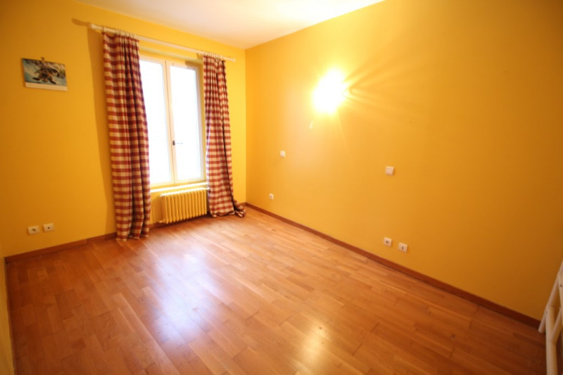 Vente appartement Meaux 247 000€ - Photo 2