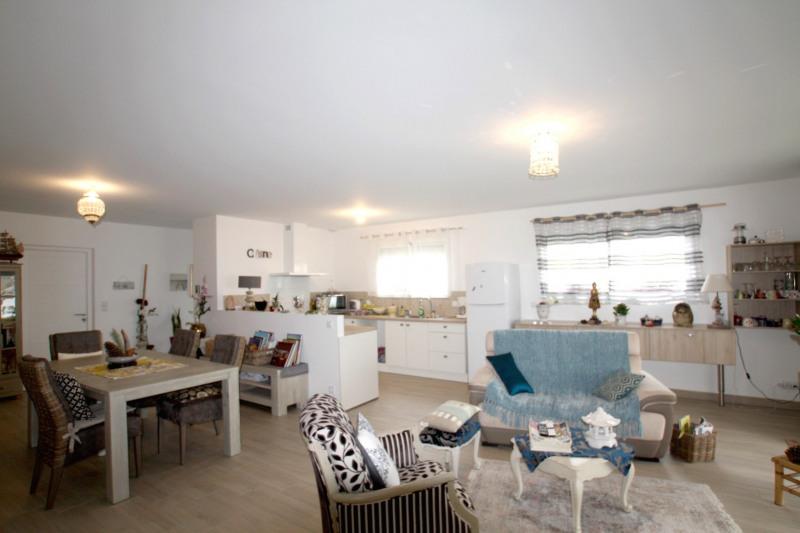 Sale house / villa Gujan mestras 580000€ - Picture 3