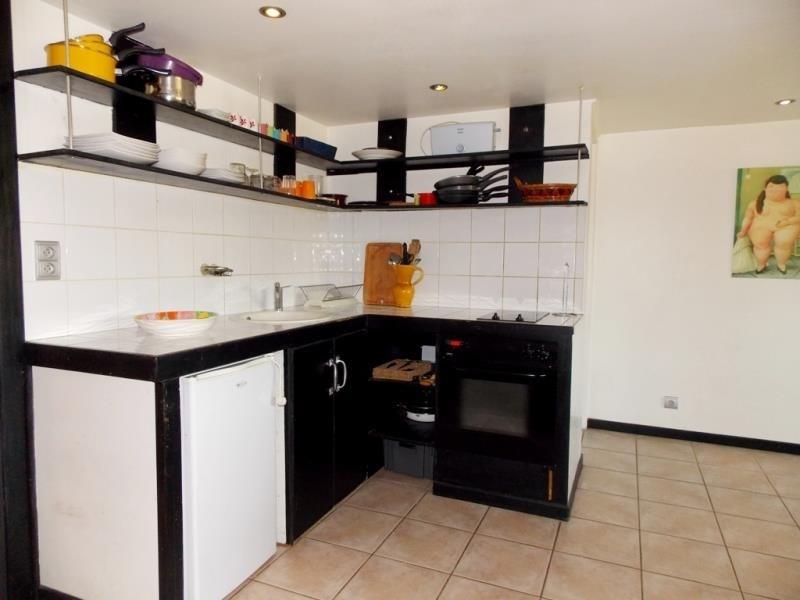 Sale apartment Bidart 183600€ - Picture 3