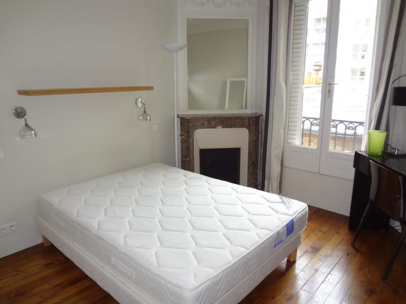 Location appartement Paris 16ème 1362€ CC - Photo 8