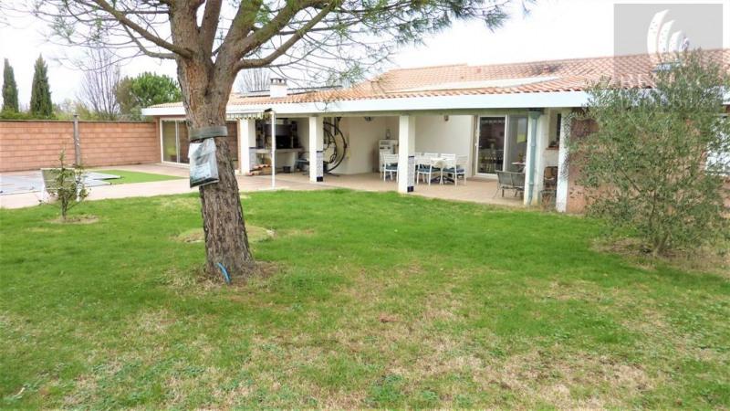 Продажa дом Albi 270000€ - Фото 7