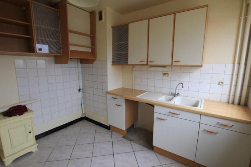 Sale apartment Châlons-en-champagne 76800€ - Picture 2