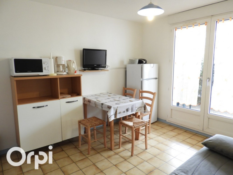 Vente appartement Saint palais sur mer 84 990€ - Photo 7