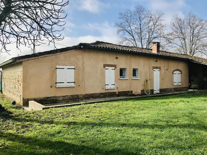 Vente maison / villa Balma 549000€ - Photo 4
