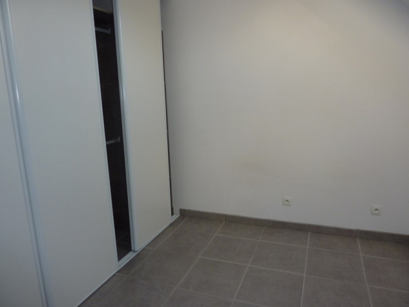 Location appartement Saulx les chartreux 679€ CC - Photo 6