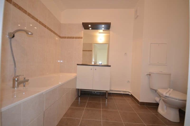 Vente appartement Buc 285000€ - Photo 3