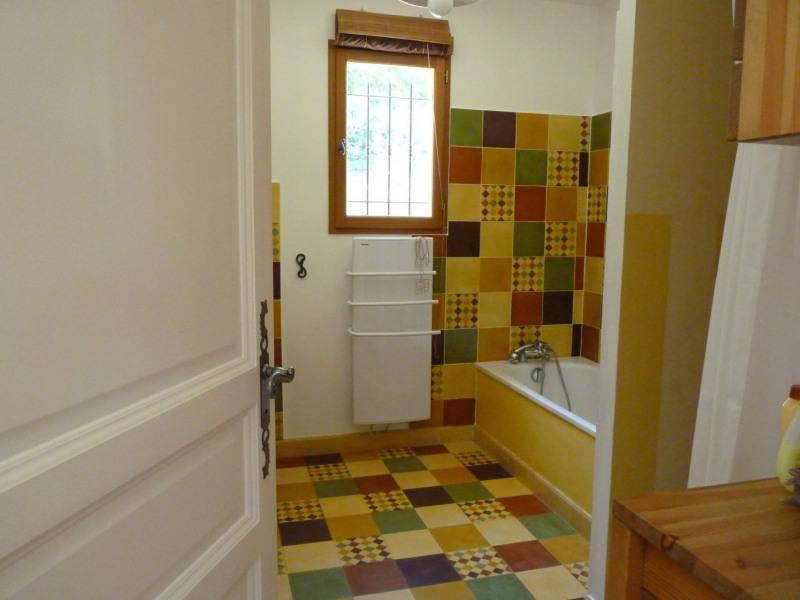 Vente maison / villa Vallon pont d arc 361000€ - Photo 6