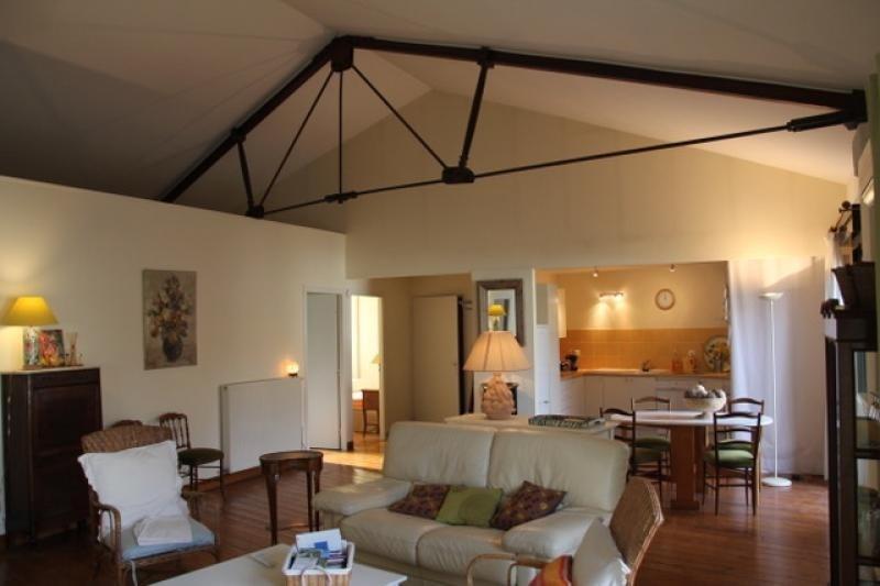 Deluxe sale house / villa Marsillargues 750000€ - Picture 5